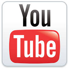 Sindhigulab on Youtube